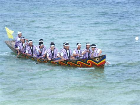 dragon boat guide okinawa tour guide okinawa hari dragon boat race