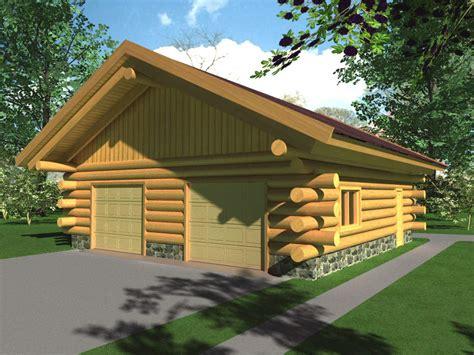 home garage plans package garage and shed log home builders association