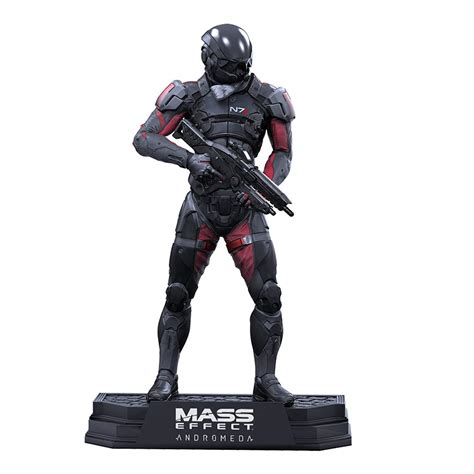 figure effects top 10 mass effect andromeda collectibles you need to