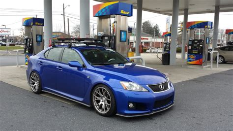 modded lexus is300 100 modded lexus is300 lexus isf thoughts pics