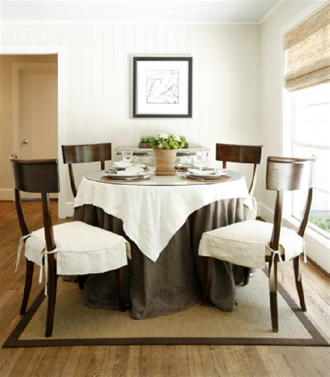 dining room table chair covers diy chair seat chairs slipcovers and chair covers