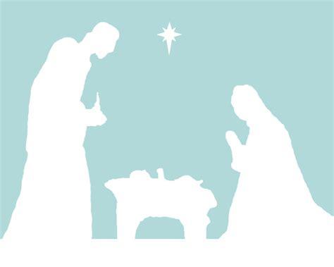 printable nativity scene free saving simple free nativity scene download