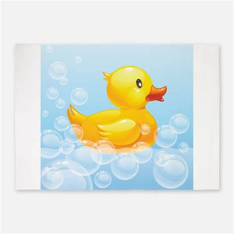 duck bathroom rug duck bathroom rug yellow rubber ducky bath rug pleated