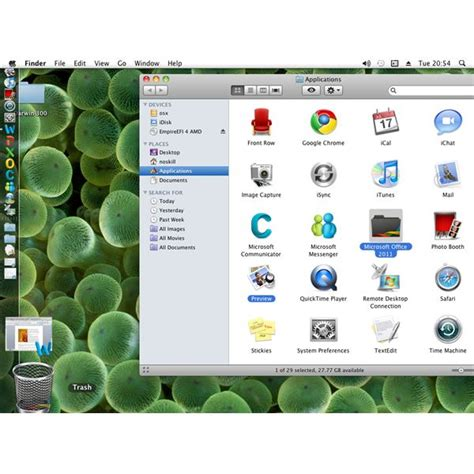 how to completely uninstall office 2011 for mac os x how do i uninstall microsoft office 2011 from my mac