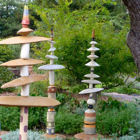 home sculptures suki home living suki home living ceramic pottery tableware sculpture