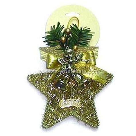 Hiasan Bunga Natal rangkaian bunga natal dekorasi hiasan natal persiapan