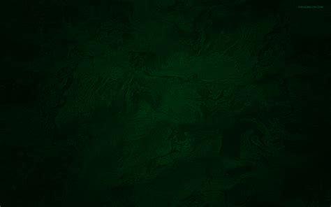 wallpaper hd 1920x1080 green dark green wallpaper hd wallpapersafari