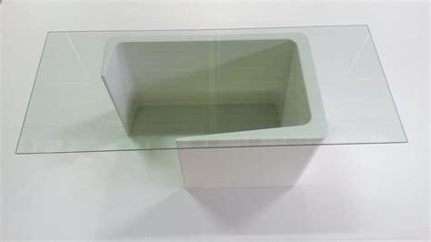 tavoli per salotti moderni tavolino moderno per salotti idfdesign