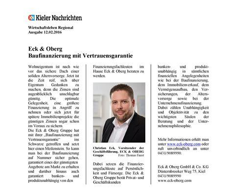 immobilienkredit rechner österreich zinsen hauskredit niedrige zinsen lohnt sich jetzt der