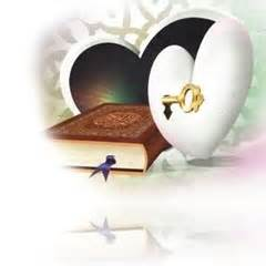 Buku Selangkah Lagi Masuk Surga kunci masuk surga belajar islam