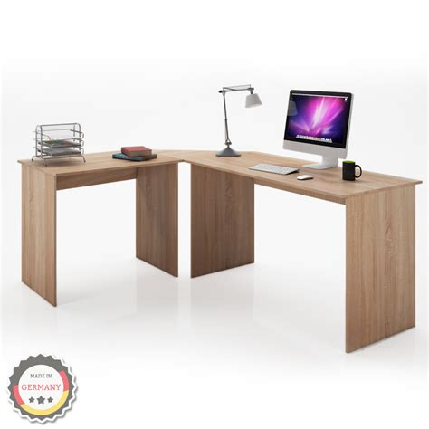 angle office angle desk office corner desk computer desk pc table