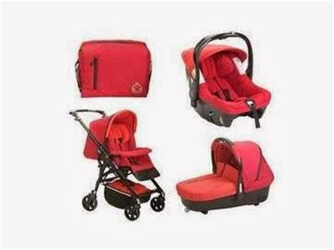 silla ba era jane trastadas de mam 225 bolso para el carrito de beb 233