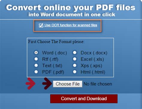 convert pdf to word language how to convert pdf to word manually or using pdf to doc
