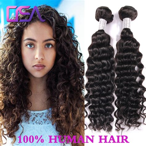 what is some good cheap hair for a bob sew in cheap curly weaves rachael edwards