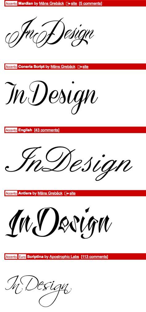 dafont xo job5 www dafont com desktop publishing