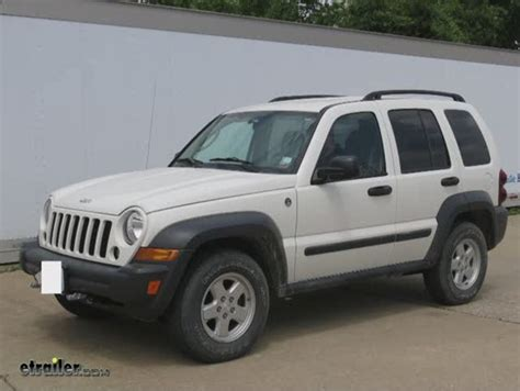2002 jeep liberty towing capacity jeep liberty trailer harness jeep free engine image for