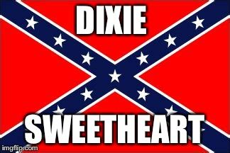 Rebel Flag Meme