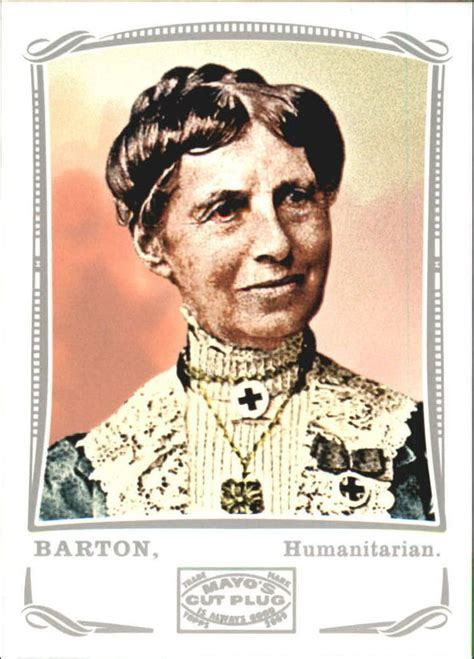 biography of clara barton 1000 images about history clara barton on pinterest
