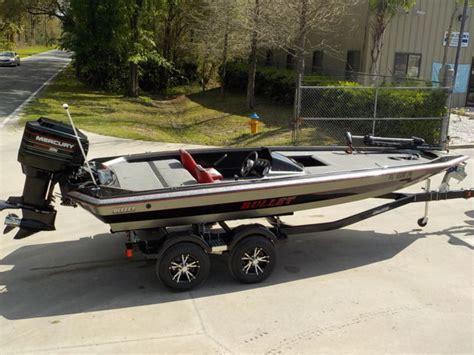 used aluminum bass boats for sale in louisiana used bullet bass boats for sale in louisiana