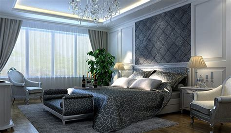 Bedroom Looks For 2015 Bedroom Design Trends For 2015 Bedroom Design Ideas