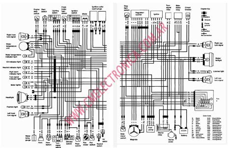 vs800 wiring diagram wiring diagram and schematics