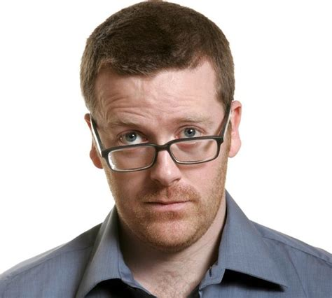 17 best images about comedians on pinterest jo brand lee mack and greg davies