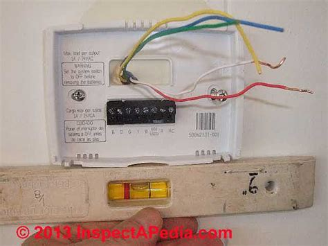 products find thermostat offers linking insteon thermostat