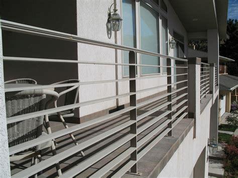 horizontal metal railing horizontal iron railings the iron anvil salt lake city