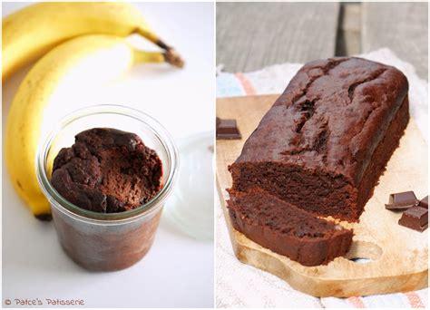schoko kokos bananen kuchen schoko bananen kokos kuchen vegan beliebte rezepte f 252 r