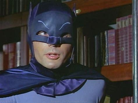 wallpaper batman adam west the netflix queue batman the movie 1966 pretty