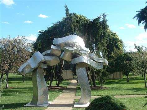 Sculpture Gardens Nj by Grounds For Sculpture William F Yurasko S Web Site