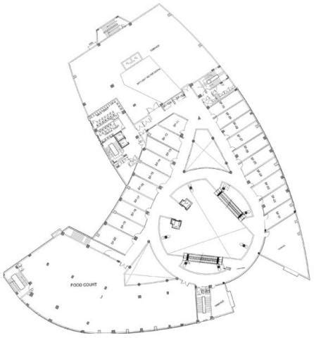 layout plan of palam vihar ansal plaza palam vihar gurgaon shopping malls in delhi