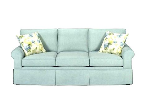 Replace Cushions In by Replacement Sofa Cushions Foam Diy Amazing How To Replace