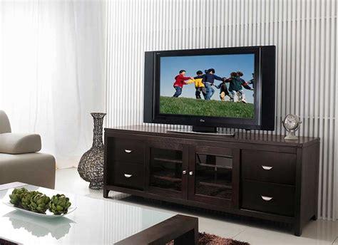 living room tv stands modern living room tv stand lagos nigeria hitech design