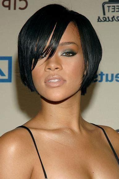 layered hairstyles for african american hair popular 15 ideas of african american bob hairstyles for black women