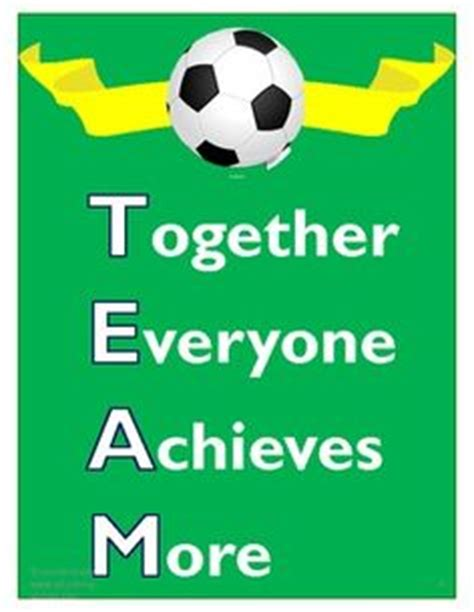 sports themed quotes sports themed inspirational quotes quotesgram