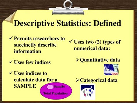 how to design and evaluate research in education ppt how to design and evaluate research in education
