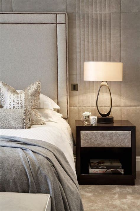 Soft Headboard 25 Best Ideas About Upholstered Headboards On