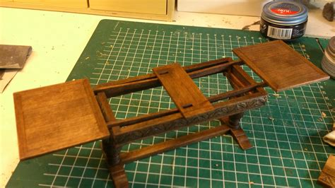 what is a draw leaf table draw leaf tables pull outs more about how
