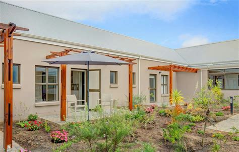 1 bedroom house for sale 1 bedroom house for sale kraaibosch country estate