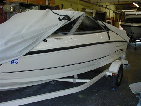 bayliner boats sacramento ca classic craft 174 sacramento ca 95826 916 383 2150 boating