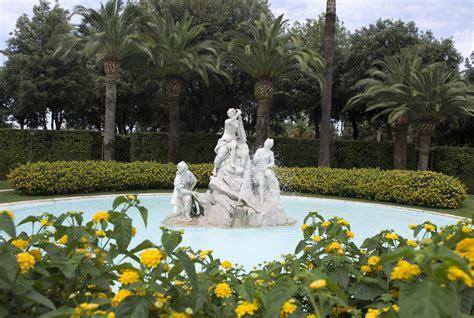 visita giardini quirinale la migliore visita giardini quirinale idee e immagini