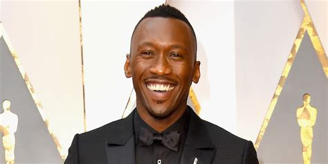 Best Supporting Actor Also Search For Oscars 2017 Moonlight S Mahershala Ali Wins Best Supporting Actor Pitchfork