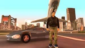 Download play gta game for android appszoom