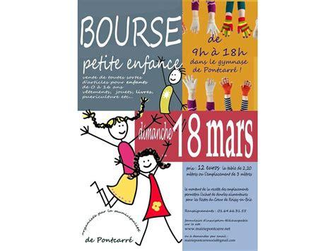Brocante Vide Grenier Dans Le 77 by March 233 Puces Vide Grenier Ou Brocantes En Seine Et Marne