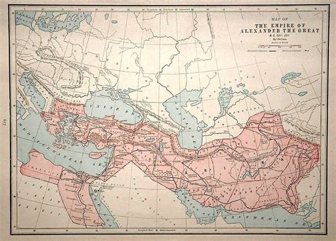 map of the great s empire ancient greece and rome publish with glogster