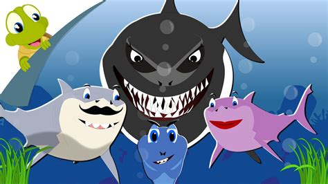 baby shark on youtube baby shark and more kids fun songs youtube