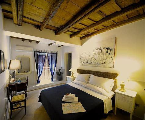 best hostel rome blue hostel in rome best hostel in italy world s best