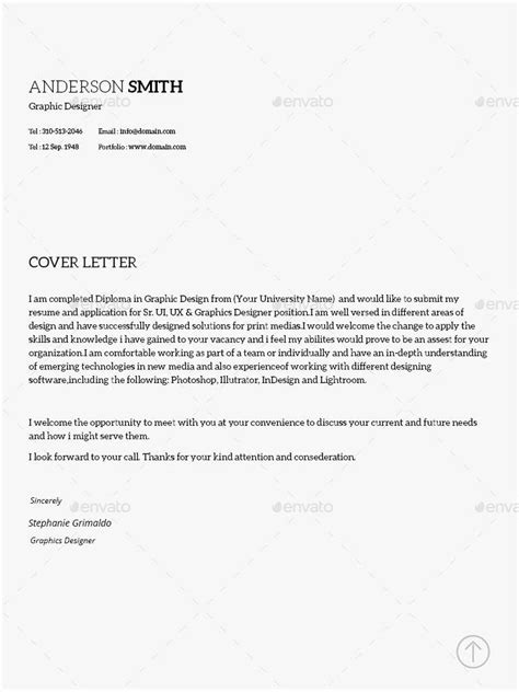 Interactive Resume by Interactive Resume Cv Template By Azadcsstune Graphicriver