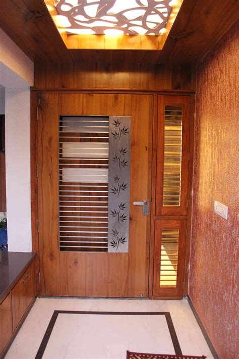residence interiors  ranip ahmedabad jpg